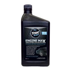 T132 - True Brand Engine MAX 32oz