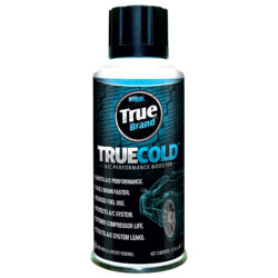 CP601 True Cold Automotive A/C Performance Booster