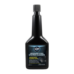 T2010 - UPGRADE FUEL SYSTEM CLEANER