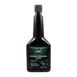 T311 - POWER STEERING FLUID