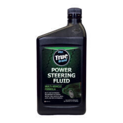 T332 - POWER STEERING FLUID