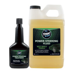 T3364 - POWER STEERING FLUID KIT