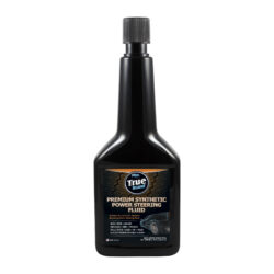 T3G12 - PREMIUM SYNTHETIC POWER STEERING FLUID