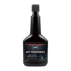 T4088 - ATF Treatment