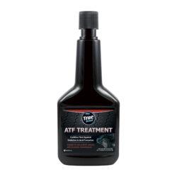 T4088 - ATF Treatment