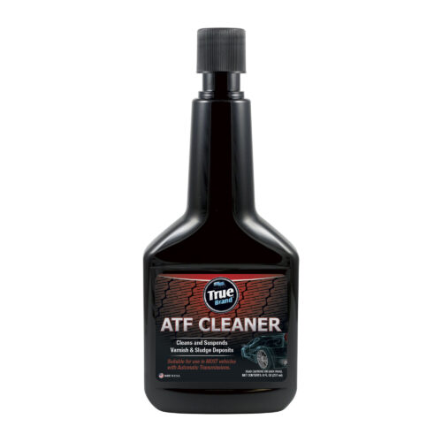 T408 - ATF CLEANER