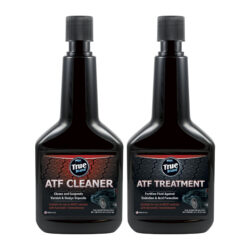 T4412 - ATF CLEAN & PROTECT 2-STEP KIT