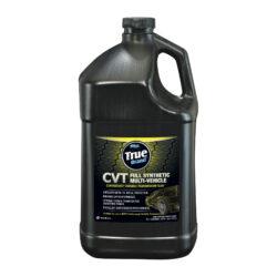 T4CV28 - PREMIUM CVT FLUID