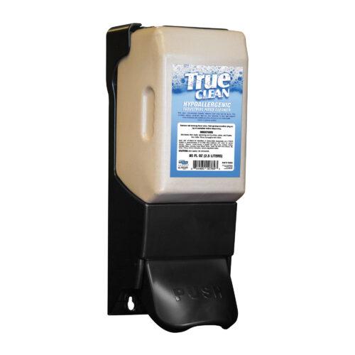 T6085 True Clean Hypoallergenic Industrial Hand Cleaner