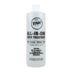 T6508 - ALL-IN-ONE ODOR TREATMENT