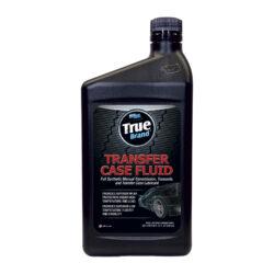 T7032 - TRANSFER CASE FLUID