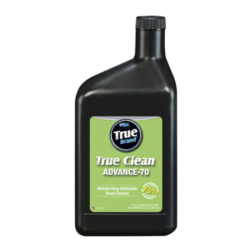 T65708R True Clean Advance-70 Refill