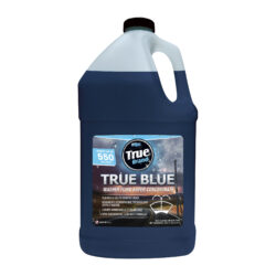 T6120 - TRUE BLUE WASHER FLUID SUPER CONCENTRATE