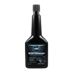 T612W WinterWash Cold Weather Washer Fluid Concentrate