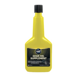 T7088 True Brand Gear Oil Supplement